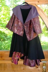 dresssmall